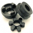 COUPLINGS & KEY STEELS